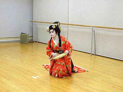 kimuatsu02.jpg